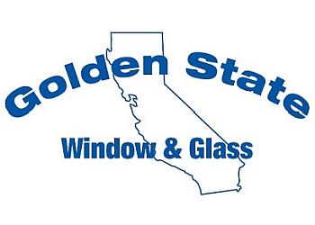 Bakersfield window company Golden State Window & Glass