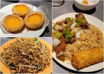 3 Best Chinese Restaurants In San Antonio Tx Threebestrated