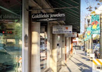 Sunnyvale jewelry Goldfield's Jewelers