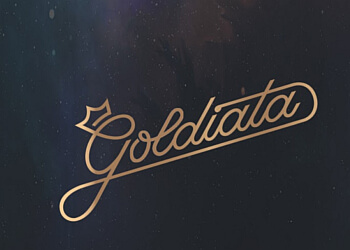 Baltimore advertising agency Goldiata Creative