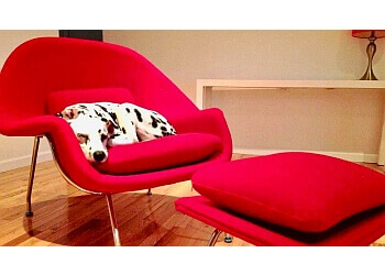 St Louis upholstery Gomez Upholstery