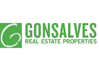 Gonsalves Real Estate Properties