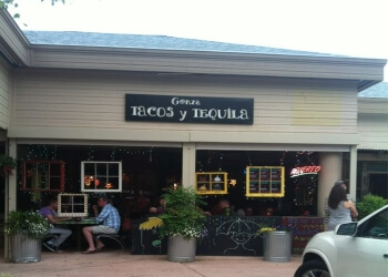 3 Best Mexican Restaurants In Raleigh Nc Threebestrated