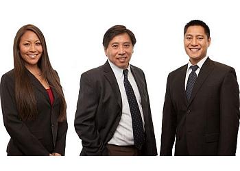 Portland immigration lawyer Gonzales, Gonzales & Gonzales