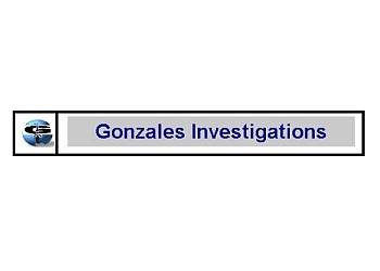 Amarillo private investigators  Gonzales Investigations