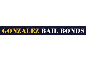 Lakewood bail bond Gonzalez Bail Bonds