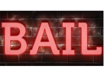 Sterling Heights bail bond Gonzalez Bonding Agency