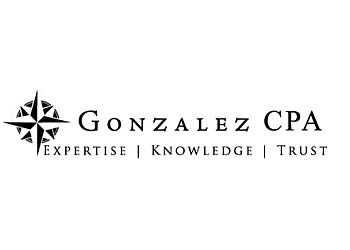 Irvine accounting firm Gonzalez CPA