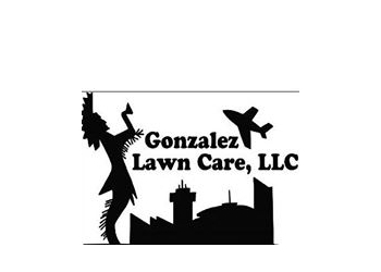 Wichita lawn care service  GONZALEZ LAWN CARE, LLC