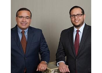 Corpus Christi divorce lawyer Gonzalez & Lopez, LLP