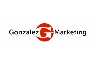 Anchorage advertising agency Gonzalez Marketing LLC
