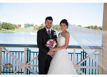 Aurora wedding photographer Gonzalo Espinoza Photography