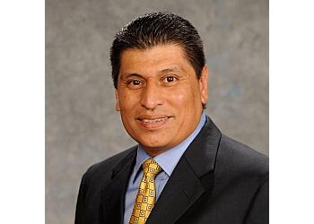 El Paso accounting firm Gonzalo Salas CPA LLC