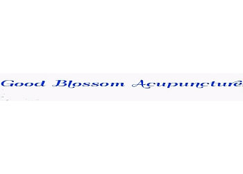 Dayton acupuncture Good Blossom Acupuncture