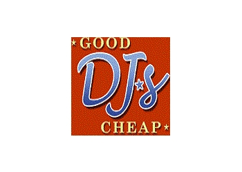 Jersey City dj Good DJs Cheap