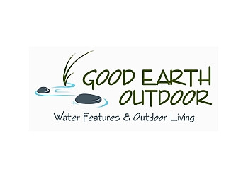 Good Earth Outdoor