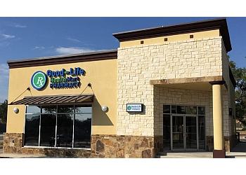 San Antonio pharmacy Good Life Health Mart Pharmacy