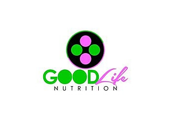 Jackson juice bar Good Life Nutrition