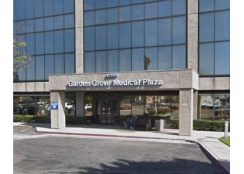 Garden Grove sleep clinic Good Night Sleep Clinic