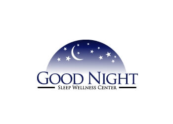 Gilbert sleep clinic Good Night Sleep Wellness Center