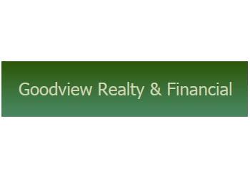 Good View Real Estate Santa Clara Real Estate Agents