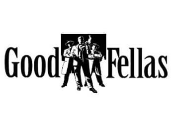 Ann Arbor bail bond Goodfellas Bail Bonds