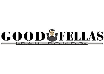 McKinney bail bond Goodfellas Bail Bonds