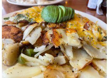 3 Best American Restaurant In Corona Ca Threebestrated