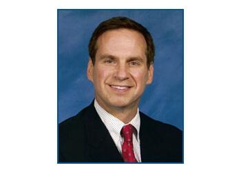 Mobile real estate lawyer Goodman G. Ledyard