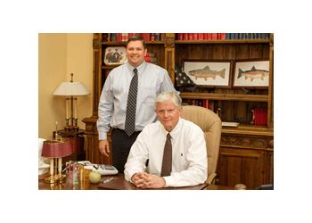 Tucson tax attorney Goodman & Goodman, PLC