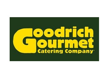 Virginia Beach caterer Goodrich Gourmet Catering Company