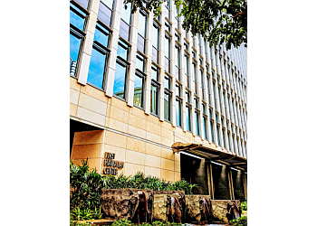 Honolulu tax attorney Goodsill Anderson Quinn & Stifel