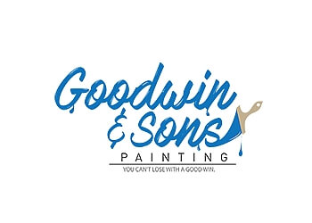 Goodwin & Sons Painting