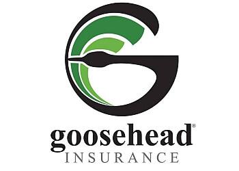 Irving insurance agent Goosehead Insurance