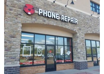 Minneapolis cell phone repair Gophermods