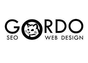 Fort Lauderdale web designer Gordo Web Design