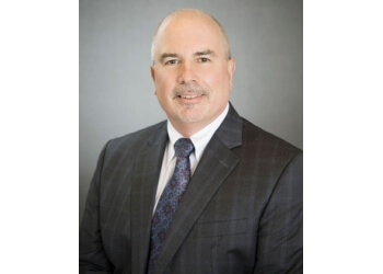 Springfield orthopedic Gordon D. Allan, MD