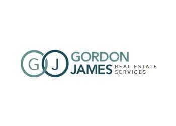 Washington property management Gordon James Realty