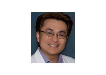 Escondido primary care physician Gordon Luan, MD