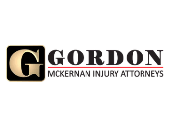 Shreveport immigration lawyer Gordon McKernan Injury Attorneys