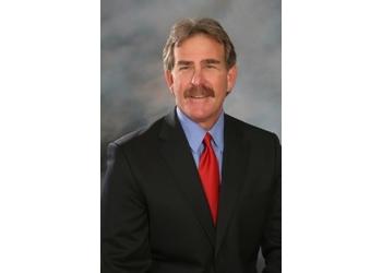 Colorado Springs divorce lawyer Gordon N. Shayne