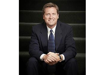 Milwaukee consumer protection lawyer Gordon R. Leech