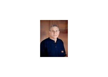 West Valley City endocrinologist Gordon Tim Goodman, MD