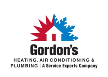 Oklahoma City hvac service Gordon's Service Experts, LLC
