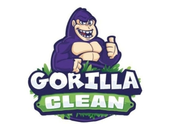Thousand Oaks carpet cleaner Gorilla Carpet Cleaning