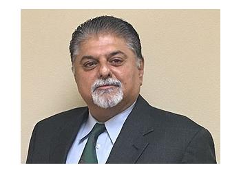 Fremont immigration lawyer Virender Kumar Goswami