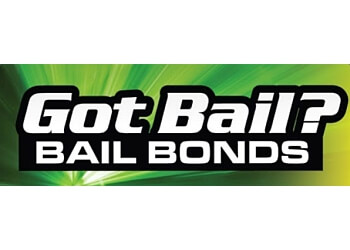 Elizabeth bail bond Got Bail? Bail Bonds, LLC