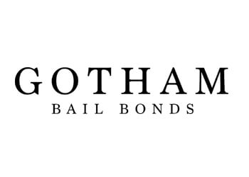 Inglewood bail bond Gotham Bail Bonds