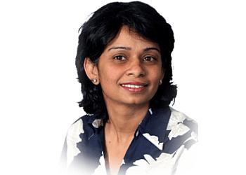 Memphis primary care physician Gottumukkala Suneela, MD
