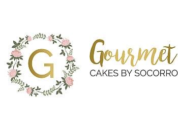 Provo cake Gourmet Cakes by Socorro